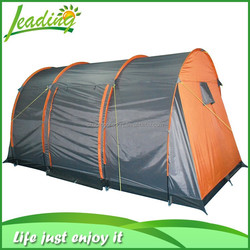 large family camping tent, family tent for camping, camping family tent with kitchen
