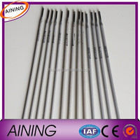 Supply ESAB Quality E7018 Lead Free Welding Rod