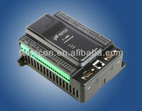 Professional wide temperature PLC TENGCON T-960 pump control