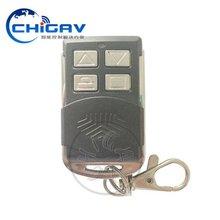 Contemporary professional 2.4g rf usb remote control for pc