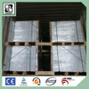 High quality glueless resilient printing pvc flooring