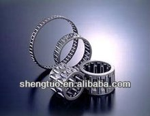 Cheap needle roller bearing HK 2820 from China