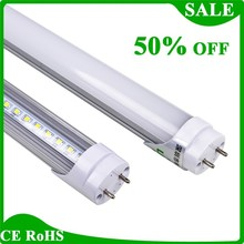 ce rohs approval patent design 2ft t8 g13 led tube