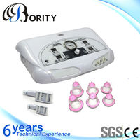 2015 import china goods best breast enlargement cream sex breast enlargement machine keyword with breast enlargement pump