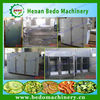 China best supplier industrial food dehydrator machine/ commercial food dehydrators with CE 008613253417552