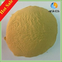 poultry feed yeast powder