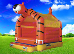 jumping castle/ inflatable dragon jumper combo dry combo bouncer /inflatable castle /inflatable bouncer