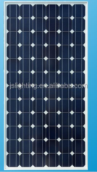 Highest cost performance 4m-15m 20W-200W LED street light&solar street light IP67 for China best manufacturer