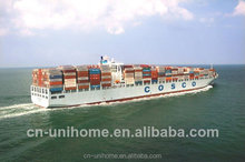 sea freight shipping agency-- Skype: zouting203
