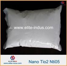 nano titanium dioxide anatase used for photocatalyst