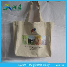 new products china supplier reusable folding fruit shopping bag, cheap cotton canvas bag
