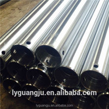 Din2391st35-st52 16Mn stainless steel tube for Hydraulic Cylinder and Pneumatic Cylinder