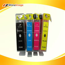 show ink level chip reset chip for hp 564 ink cartridge