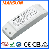 Professional led driver factory supply 36w 700ma led switching power supply