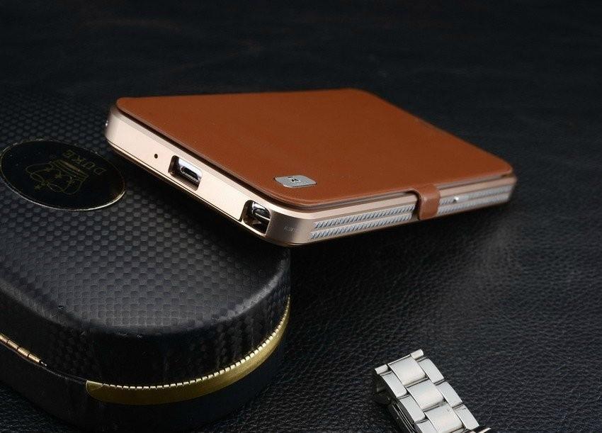 Чехол для для мобильных телефонов FINEDAY newselling samsung galaxy note2 FDI5