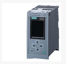 Siemens 6ES7516-3AN00-0AB0 6ES7 516-3AN00-0AB0 CPU 1516-3