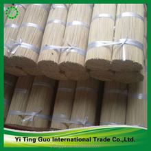 High quality incense stick Hashi Bamboo Chopsticks for autofeeder machine