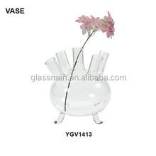 special design flower vase