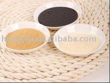 Radix Paeoniae Rubra Extract Powder