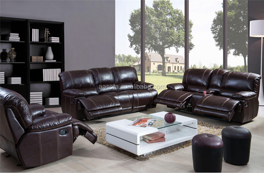 Cheers Leather Sofa Recliner Heated Sofa Arab Sofa Buy Cheers