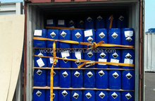 Low Price Hydrochloric Acid For Organic Synthesis