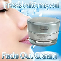 Speckle Remove Acne and Freckle Cream with Collagen Complex