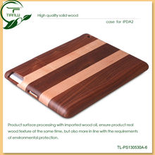 best cheap price case for ipad covers cases,for ipad cases and covers,for wood ipad case OEM service
