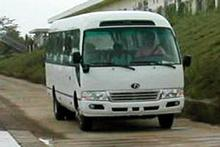 factory price used coach and buses for sale uk coach new prices 24v bus coach lcd monitor