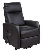 HYE-8906 Massage recliner Chair Massage Lift Chair adjustable Electric Massage Chair
