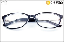2015 Manufacturers light latest glass frames buy online fashion eyewear