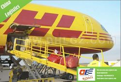Professional Shipping for Special Container From Guangzhou to Worldwide