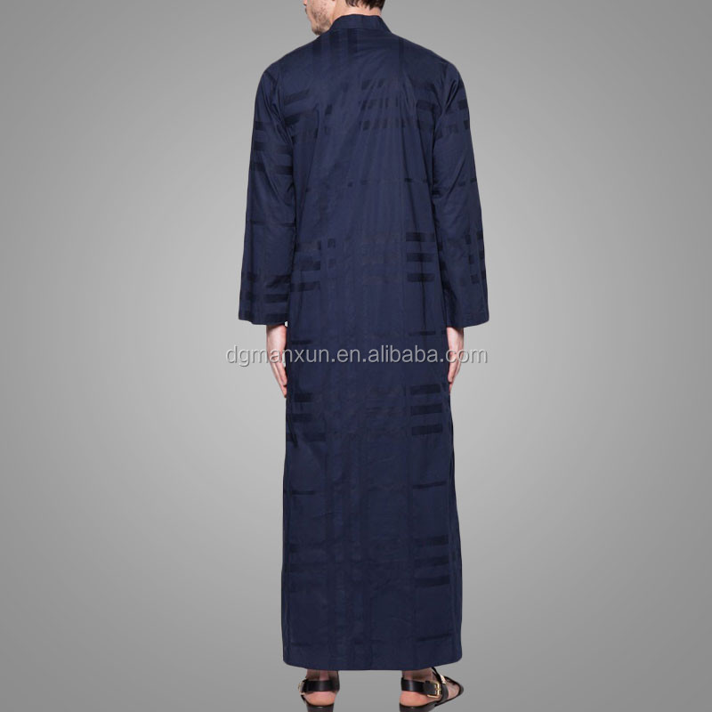 Jubah muslimah islamic clothing jubah muslimah malaysia pakistan jubah abaya plus size