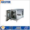 GT-KC21 Footwear water vapour permeability tester