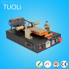2015 Hotselling Clamp Automatic LCD Screen Separating Machine for Mobile Phone LCD Separate