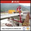 16m Bridge Inspection Platform Truck Overhead Operation Trucks