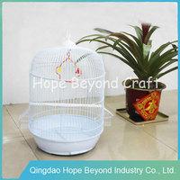 Pet cages cheap decorative bird cages wholesale