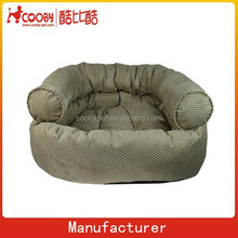 luxury cool summer pet sofas
