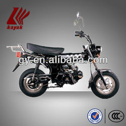 Cheap Moped Mini 50cc Cub with High Quality, KN50G