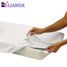 Quality, nontoxic cover wipes clean easily baby changing mat security, foam mats for baby, baby changing mat security