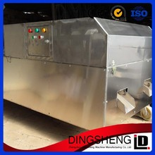 Best selling apricot seed pitting machine for sale