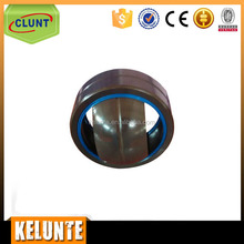 china factory supply good quality spherical plain bearing