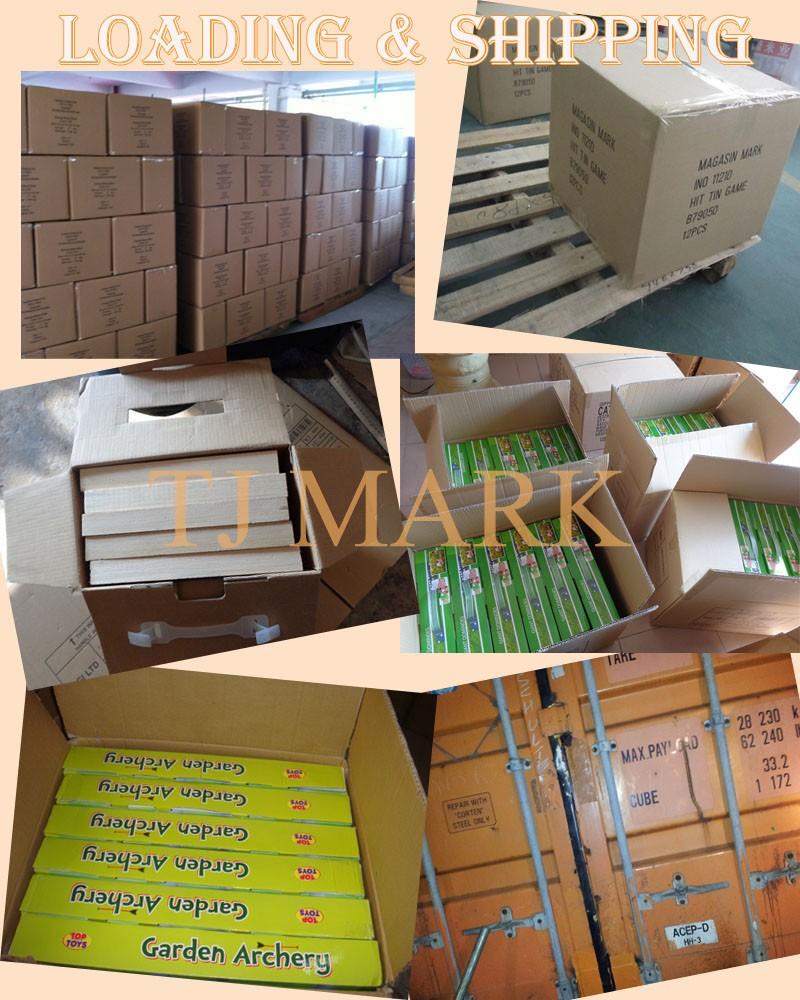loading&shipping.jpg