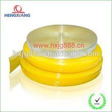 Top Quality ECO-friendly waterproof welding pvc strips