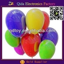 Venta caliente globos de carácter