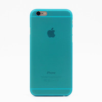 Colorful fancy cell phone cover case for iphone 6,mobile covers and cases,ultra thin case