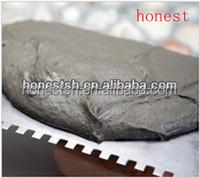 redispersible polymer powder acrylic mortar cement concrete