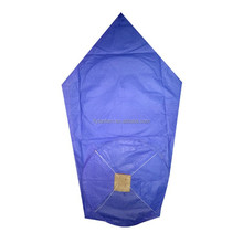 Manufacturer chinese sky lanterns wish balloons new design biodegradable sky flying paper lantern