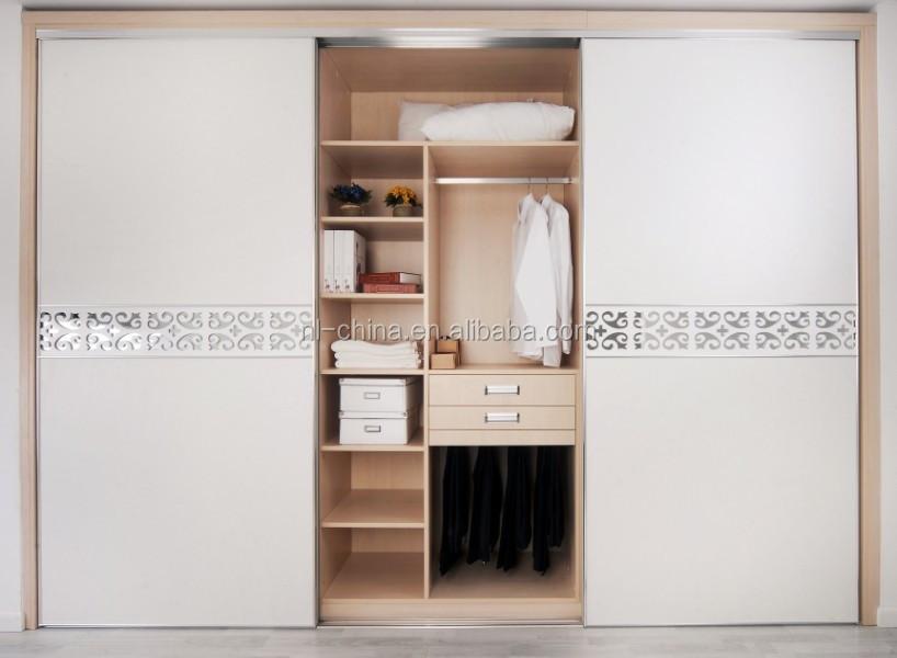 pakistan klaar gemaakt houten slaapkamer kastenkastenproductid, Meubels Ideeën