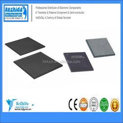 pcb print circuit board MBM29DL163TE-70PBT BGA48