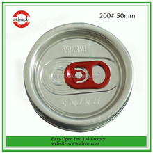 Wholesale EOE for canned energy drink in can 250ml manufacturer